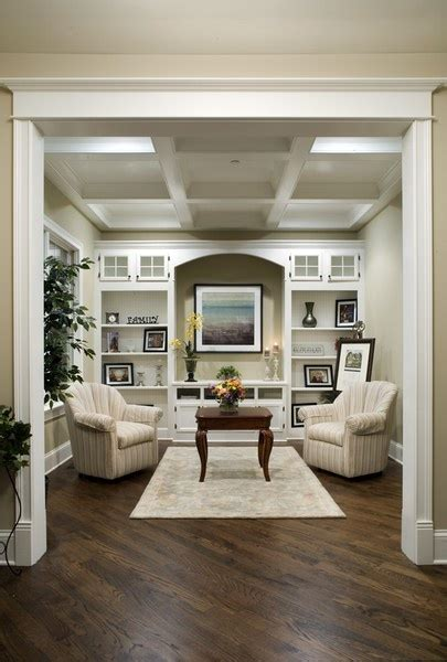 coastal style floor ls shelving and floors for my family room home decor