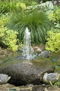 Springbrunnen Für Teich : wasserspiele quellsteine und springbrunnen ~ Eleganceandgraceweddings.com Haus und Dekorationen