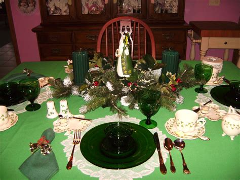 relevant tea leaf  irish celebration  january