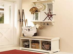 45, Superb, Mudroom, U0026, Entryway, Design, Ideas, With, Benches, And, Storage, Lockers, Pictures, -
