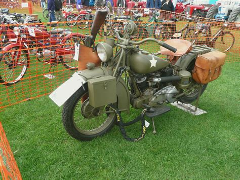 Indian Scouts A Classic American Motorcycle Brand Cars