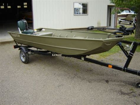 Lowe Boats Prices by Jon Boat Prices Search Engine At Search