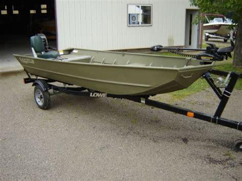 Aluminum Jon Boats Ebay by Jon Boat Ebay Autos Post