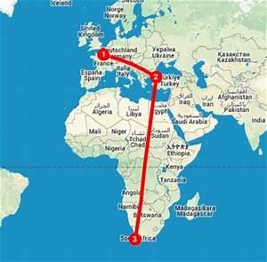 Billet Pas Cher Dubai : billet tour du monde comment j 39 ai fait au fur et mesure ~ Medecine-chirurgie-esthetiques.com Avis de Voitures