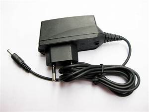 China Phone Charger For Nokia  7210