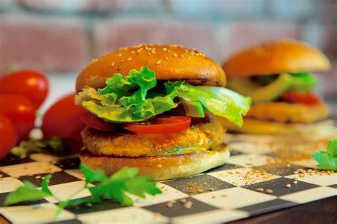 hervé cuisine hamburger 1000 idées sur le thème recettes pour dîners au steak sur