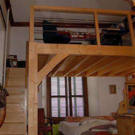 bureau pour mezzanine escalier pliable pour mezzanine dootdadoo com idées de