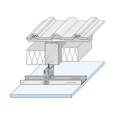Knauf Cd Profil D612 De Knauf Ceiling Systems Metal Grid Cd Profile Knauf Gips Kg Free Bim Object For