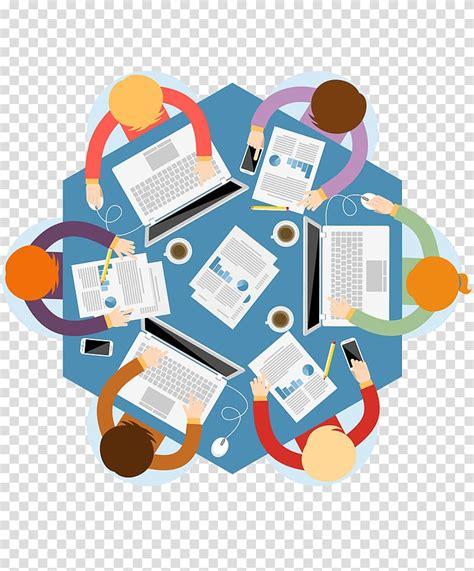 training business organization skill management business