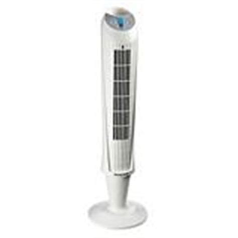 honeywell quietsense tower fan 40 in canadian tire