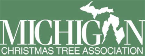 michigan christmas tree association schmuckal tree farms trees for the traverse city area