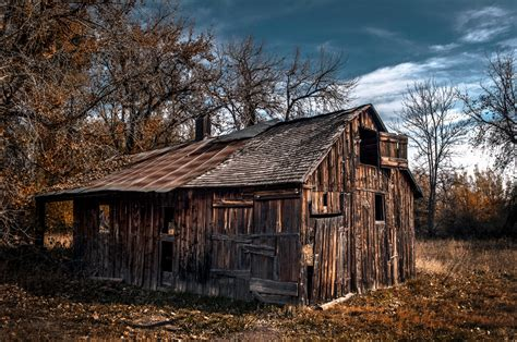 images tree forest winter wood farm house fall building barn home shed hut