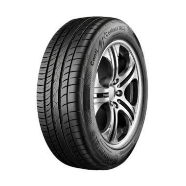 Hrv 2021 1.8l prestige tersedia dalam pilihan mesin petrol. Jual Ban Nissan Xtrail Terbaru - Harga Murah | Blibli.com