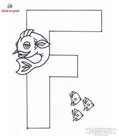letters images alphabet coloring pages alphabet