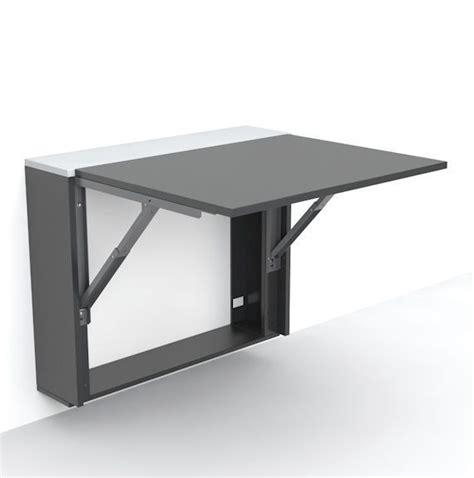 tables de cuisine conforama las 25 mejores ideas sobre escritorio plegable en