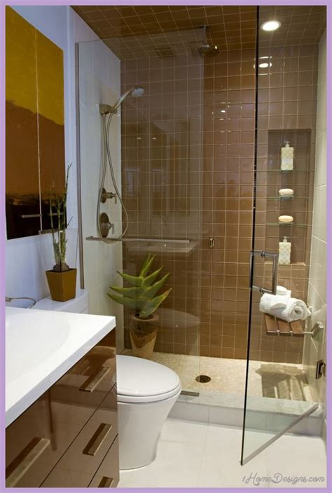 best bathroom ideas the 10 best bathroom design ideas 1homedesigns com