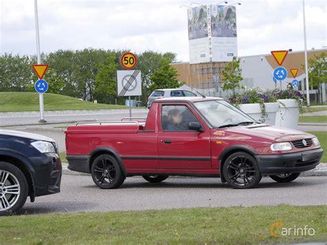 volkswagen caddy pickup lifted volkswagen caddy pickup typ 9k