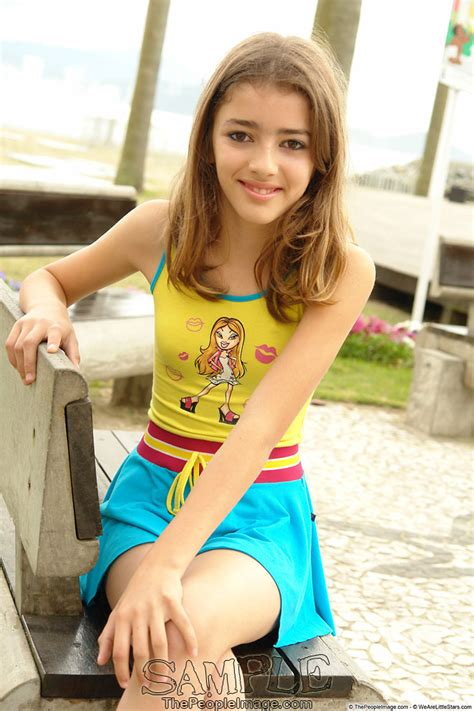 Preteen Nude Photos Hairstyle Gallery