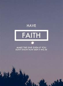 55 best images about Team Jesus Forever! on Pinterest ...