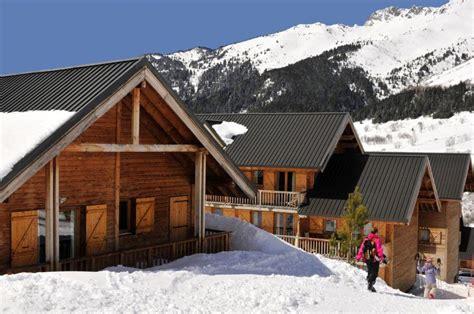 chalet st francois longch le gaulois 25 fran 231 ois longch location vacances ski fran 231 ois