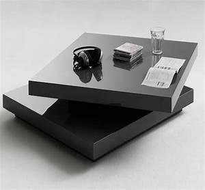 Couchtisch Grau Hochglanz : couchtisch hochglanz grau wohnzimmer beistelltisch ablage tisch sofatisch ebay ~ Indierocktalk.com Haus und Dekorationen