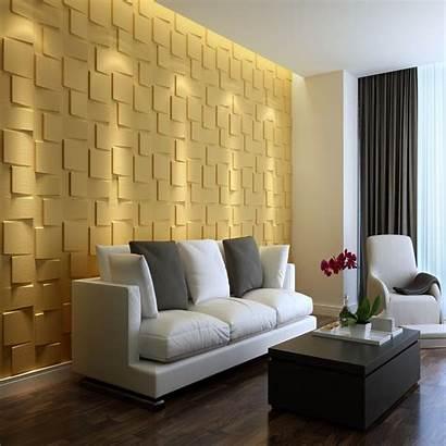 Panels 3d Wall Panel Living Walls Tiles