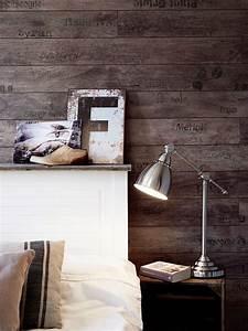 Möbel Skandinavischer Stil : appartment in vintage look shabby chic stil aequivalere ~ Lizthompson.info Haus und Dekorationen