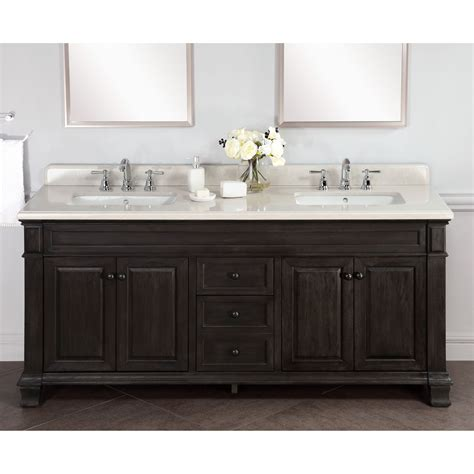 Home Depot Bathroom Cabinets  Bestsciaticatreatmentscom