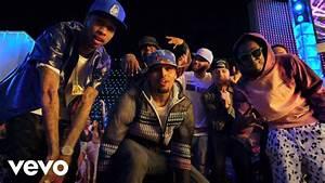 Chris Brown Loyal Lyrics And Free Youtube Music Videos
