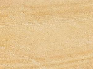 Arten Von Sandstein : sandstein boden natursteine baunetz wissen ~ Watch28wear.com Haus und Dekorationen