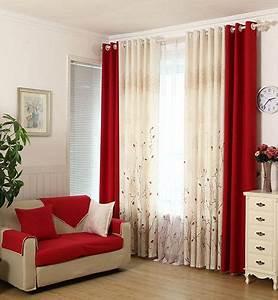 Tendance Rideaux Salon : rideaux salon tendance recherche google rideau1 ~ Premium-room.com Idées de Décoration