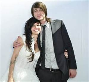 1000+ images about LIGHTS & Beau Bokan