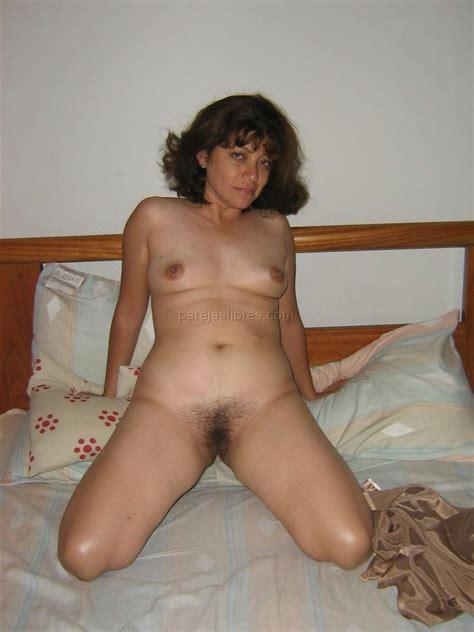 spanish Milf Amateur mature porn Photo