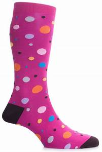 71 best Men's Fashion Socks images on Pinterest | Men's ...