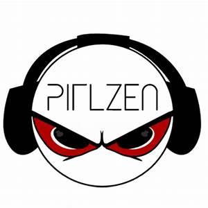 PitlzeN CFG's (@PitlzeN) | Twitter