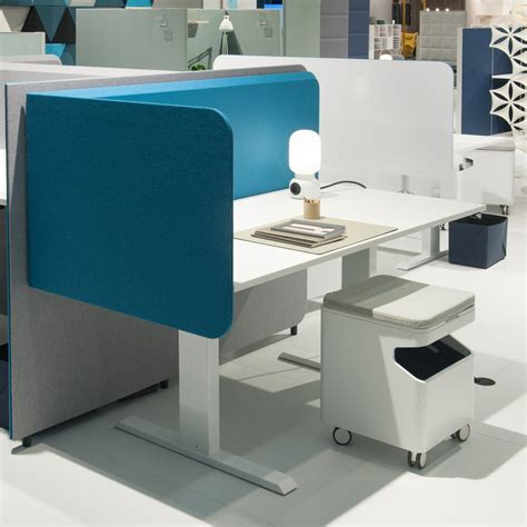 Domo Desk Screen  Acoustic Privacy Desk Screens  Apres. Half Moon Desk. White Glass Top Desk. Where Can I Buy A Computer Desk. Citrix Service Desk. Standing Drafting Table. Wooden Desk With Hutch. Kreg Jig Drawer. Brown Help Desk