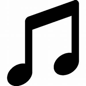 Very Basic Music Icon | Android Iconset | Icons8