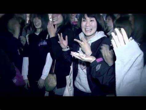 Colegialas Japonesas Facebook Imagui