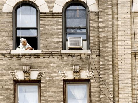 Window Sill Pillow by 17 Best Images About Williamsburg Nyc 4ever