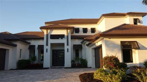 Haus Kaufen In La Usa by Cape Coral Haus Kaufen Und Was Dabei Beachten Mu 223