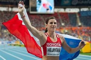 Zuzana Hejnov U00e1