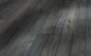 pine light grey laminate flooring best price guaranteed for the home