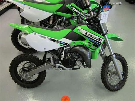 motocross dirt bikes sale 2012 new kawasaki kx 65 motocross bike dirt for sale on