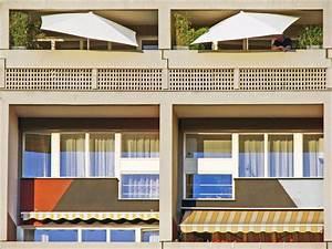 Corbusier Haus Berlin : le corbusier archives moderneregional ~ Markanthonyermac.com Haus und Dekorationen