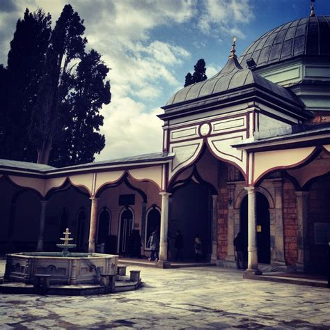 Bursa Ottoman by 75 Best Images About Bursa Nostalji On