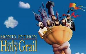 Monty Python 1920x1200 Wallpapers, 1920x1200 Wallpapers ...