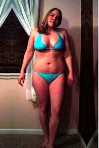 Bmi Chart Female Photographic Height Weight Chart 5 39 6 Quot 170 Lbs Bmi 27