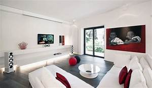 white sofa design ideas pictures for living room With white on white living room decorating ideas