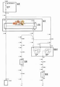 Index 41 - Circuit Diagram