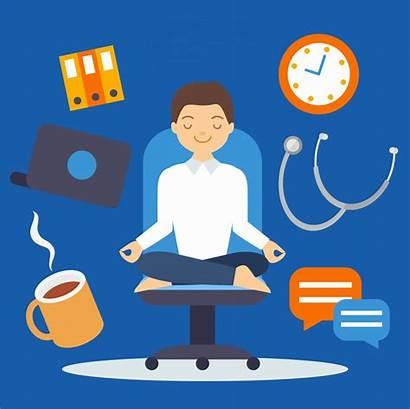 Webinar Stress Webinars